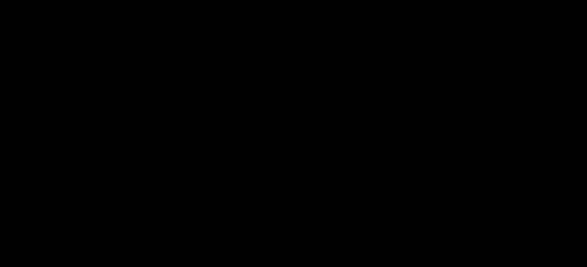 NEGRO L-01 WAX